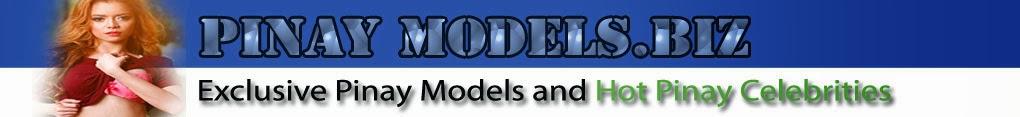 Pinay Models