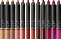 Sorteo Nars Satin Lip Pencil Beautyvictim