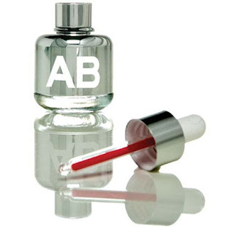 http://2.bp.blogspot.com/-eDLXqNiu2fU/TfA_5Ejc5TI/AAAAAAAABKQ/rHb_zjCsx5U/s1600/parfum-golongan-darah.jpg