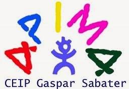 APIMA Gaspar Sabater
