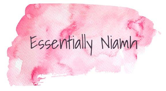 Essentially Niamh