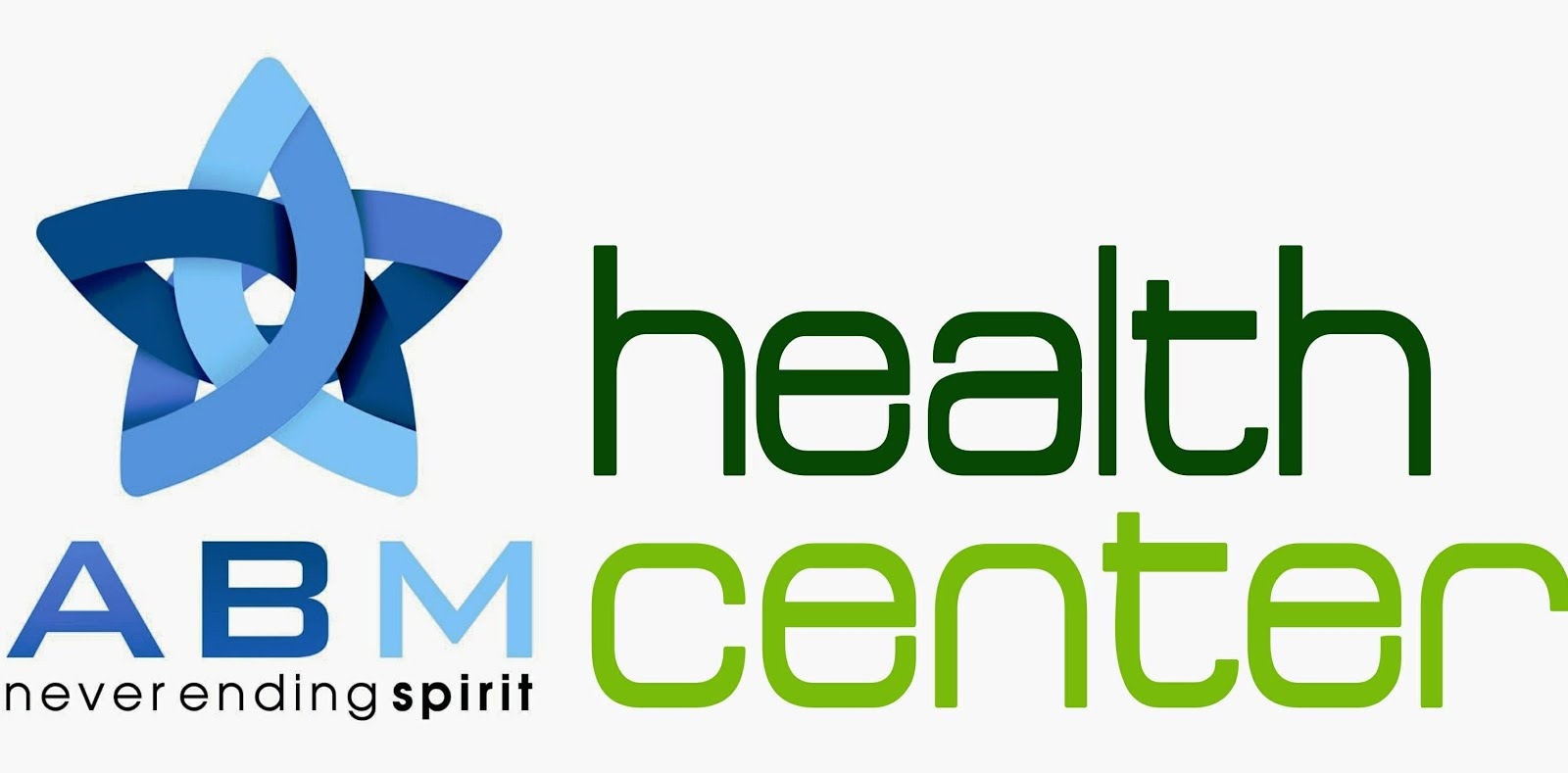 ABM HEALTH CENTER I KAYANA Belanja Online All Rights Reserved I ABM Authorized Distributor