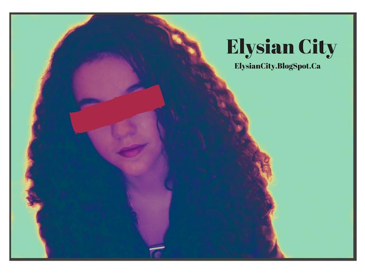 Elysian City
