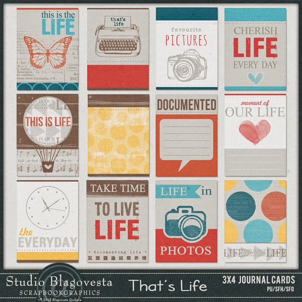 http://shop.scrapbookgraphics.com/That-s-Life-Journal-cards.html