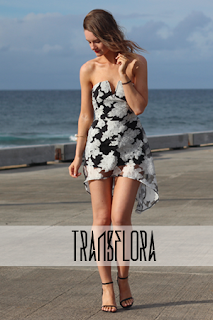 http://www.thelovelythrills.com/2015/03/transflora.html