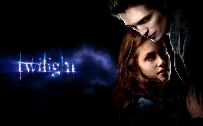 Twilight Free Download Wallpapers