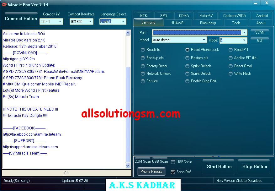 Descargar gratis z3x samsung tool 174 - z3x samsung tool