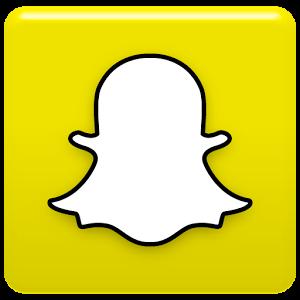 Snapchat v3.0.8