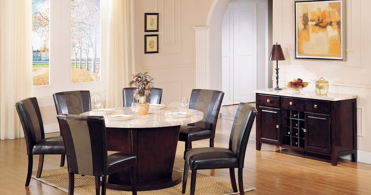 Baker Dining Room Table For Sale