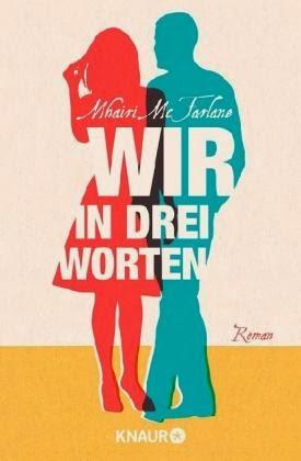 http://www.droemer-knaur.de/buch/Wir+in+drei+Worten.7789747.html