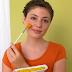 Mascarilla de Calabaza - Para Piel Seca, Manchas y Arrugas