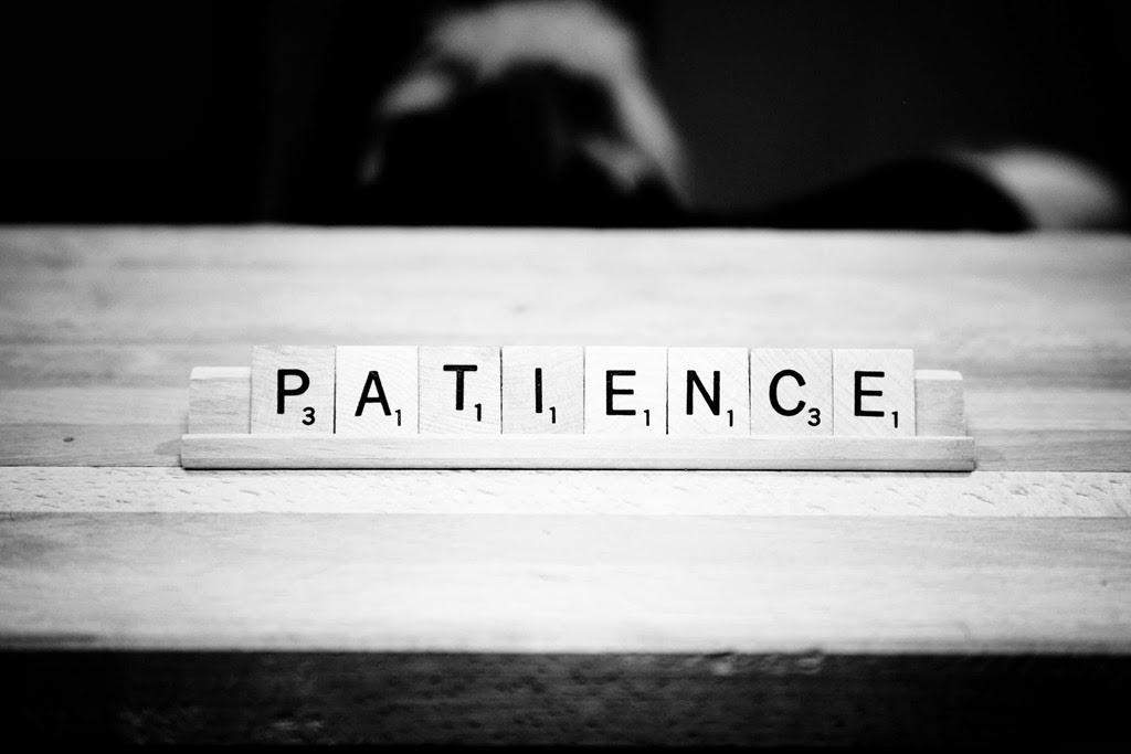 http://www.scriptmag.com/features/balls-of-steel-patience-crazy-patience