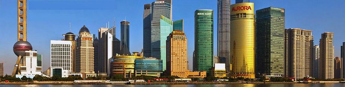 Địa ốc Sài Gòn. Cam kết giá rẻ nhất. LH: 0907488847