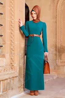 alvina 2013 2014 sonbahar k%C4%B1%C5%9F alvina+elbise+5 2014 alvına tunik,alvina 2014 abiye modelleri,alvina 2013 2014 abiye elbise modelleri
