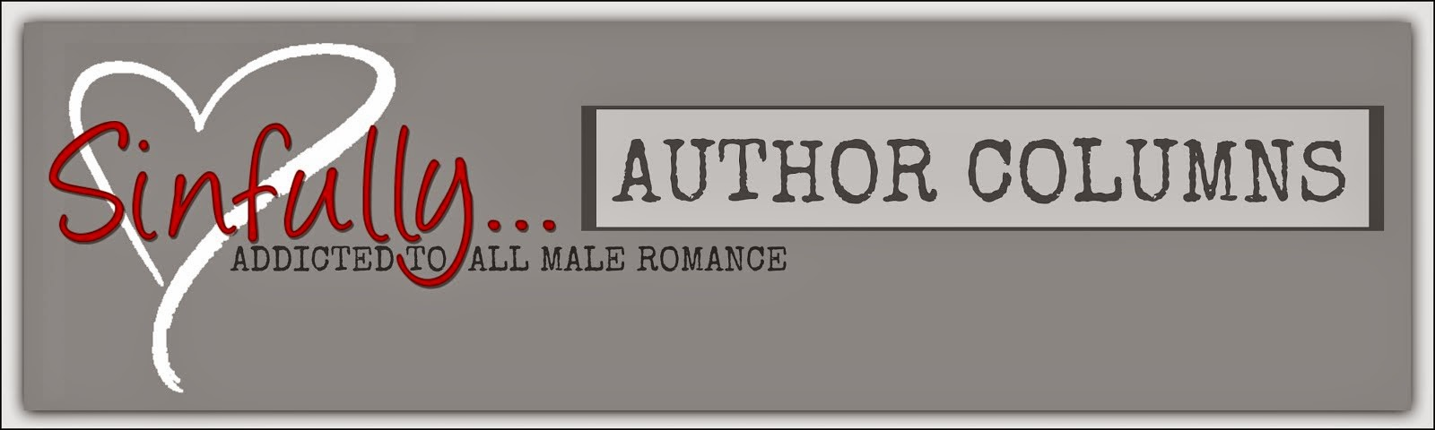 Authors at...