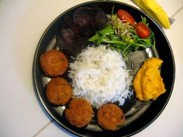 bellmer cafe; veganza; katowice; wegańskie katowice; wegańskie restauracje; weganizm; dania wegańskie; kuchnia wegańska; restauracje wegetariańskie; wegetarianizm; dania wegańskie