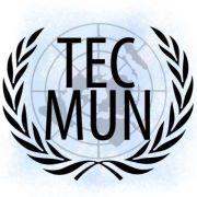 TecMun jr.