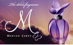 muestra gratuita perfume mariah carey