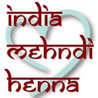 indiamehndihenna.blogspot.in