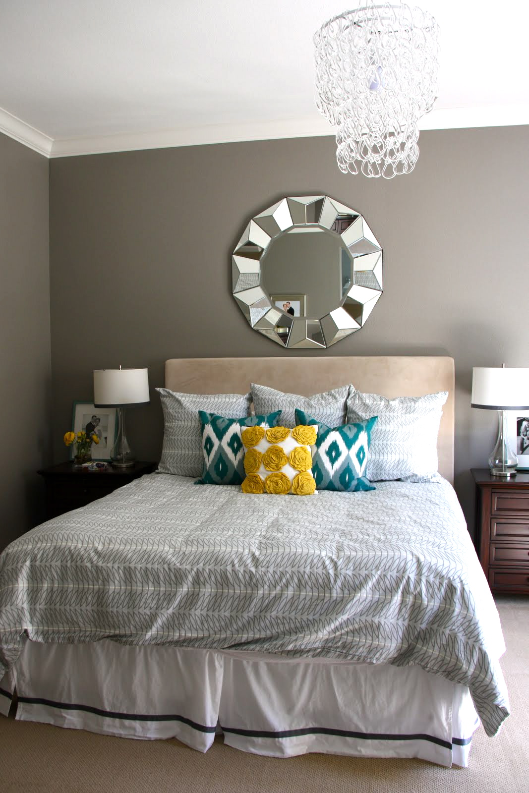 6th Street Design School | Kirsten Krason Interiors : E-Design ...