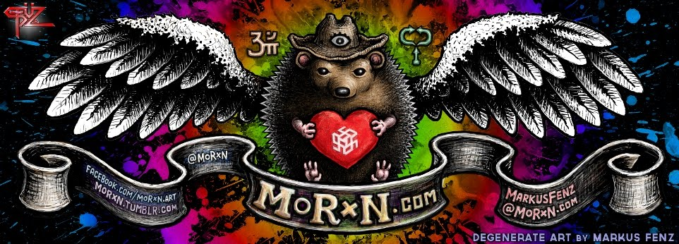 MoRxN.com