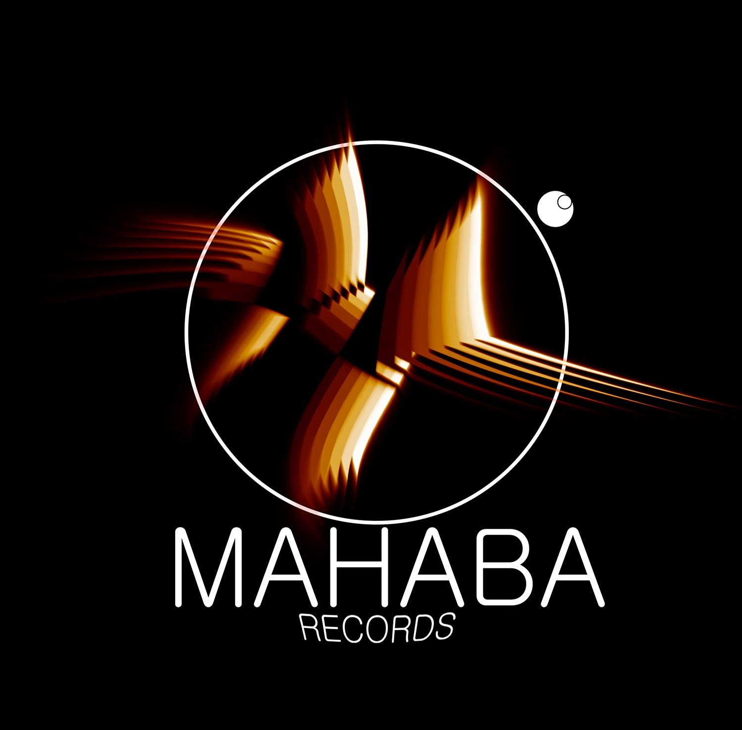 Groovy Mahaba Records Tech House Deep House Techno Contact Us Complete Home Design Collection Papxelindsey Bellcom