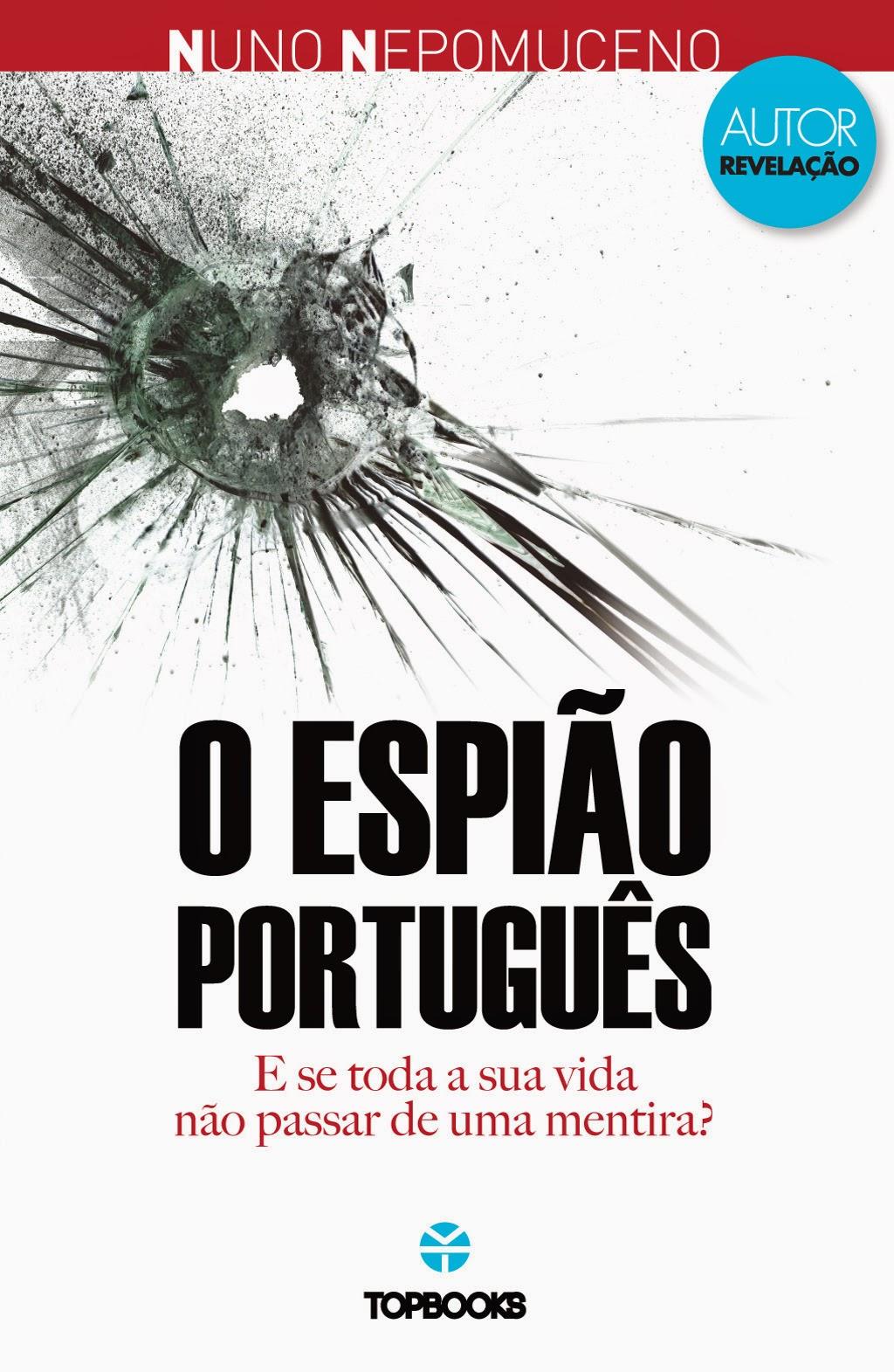 http://www.wook.pt/ficha/o-espiao-portugues/a/id/16180700?a_aid=54ddff03dd32b