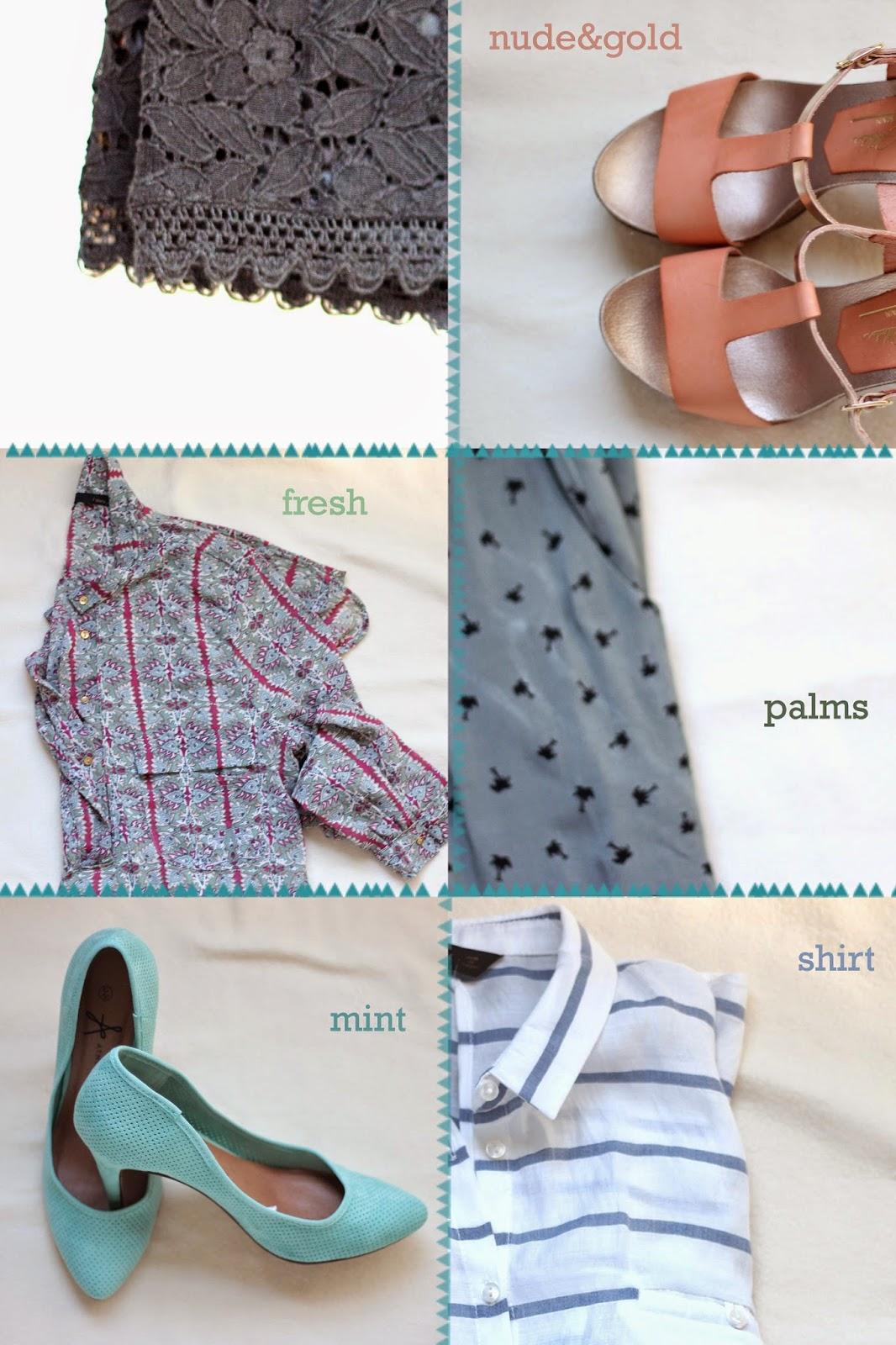 photo-falda_palmeras-nide_shoes-mint_shoes_primark-lace_shorts