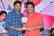 Best Actors Film Platinum Disc Event Photos-thumbnail-10