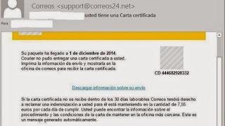 http://www.eldiariomontanes.es/tecnologia/internet/201412/05/falso-paquete-correos-20141205120333.html