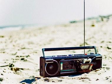 Canzoni più belle estate