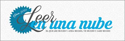http://leerenunanube.blogspot.com.es/