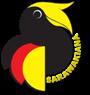 Sarawak Post masuk dalam Blog List Sarawakiana