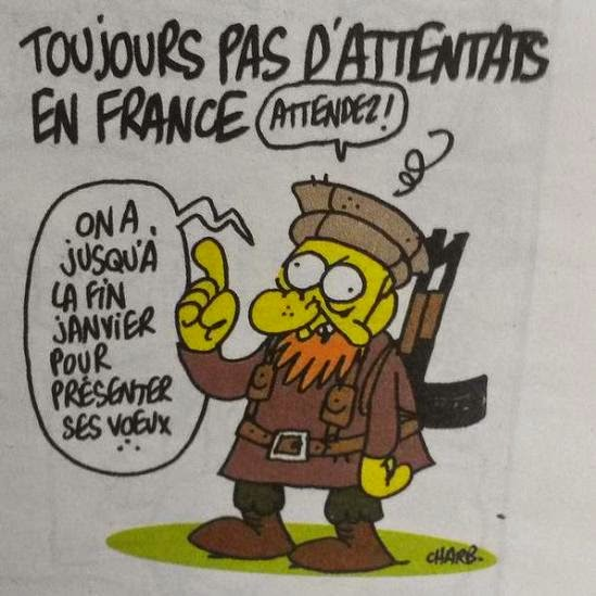 Charlie-Hebdo-saker1.jpg