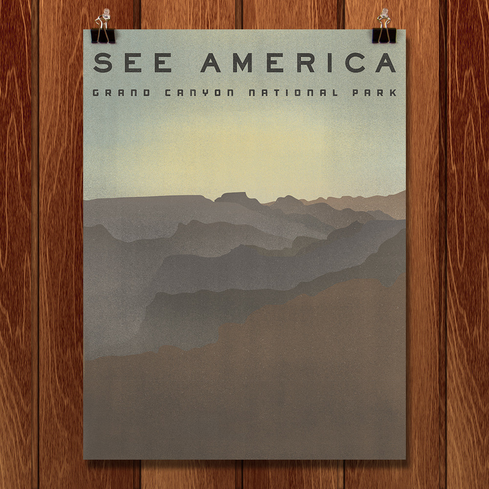 http://seeamericaproject.com/collections/arizona/products/grand-canyon-national-park-by-j-d-reeves