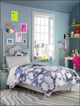 Key Interiors By Shinay Stylish Dorm Rooms Ideas For Girls