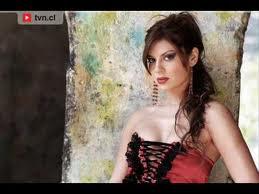 Katy Contreras Hot