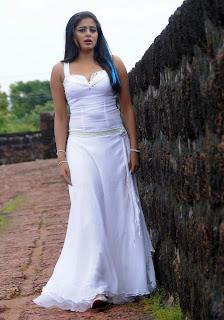 Hot and sexy Priyamani photo shool |southindian actress 38