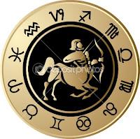 Zodiak Sagitarius Minggu Depan