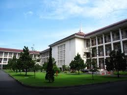 Beasiswa Universitas Negeri Di Indonesia 2013