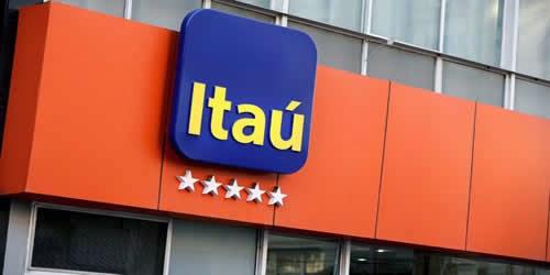 Trabalhe Conosco Banco ITAÚ - Vagas, Como Enviar Currículo