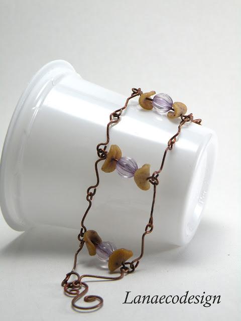 handmade-fatto-a-mano-riciclo-creativo