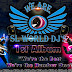 SL - World Deejays 1st Album