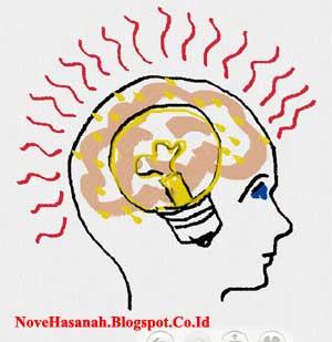 bagaimana tahapan-tahapan dalam perkembangan kemampuan intelektual peserta didik yang dilandaskan pada teori Jean Piaget, dimana ada 4 tahap perkembangan yaitu sensori motor, pra operasional, operasional konkret, dan operasional formal