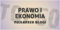 Partnerzy bloga