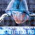 FBI Offers $1 Million Reward for Romanian Cybercriminals