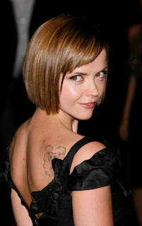 Bob Haircut with bangs - Bob Hairstyle Ideas for Girls