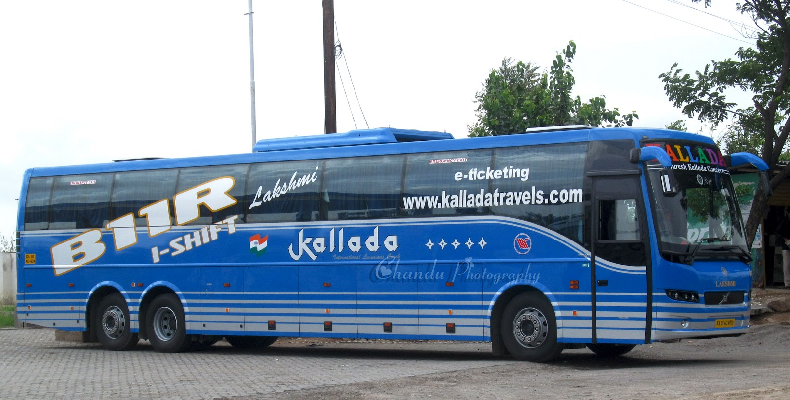 Kallada Travels  Bus Tickets  Volvo Sleeper Bus Offers