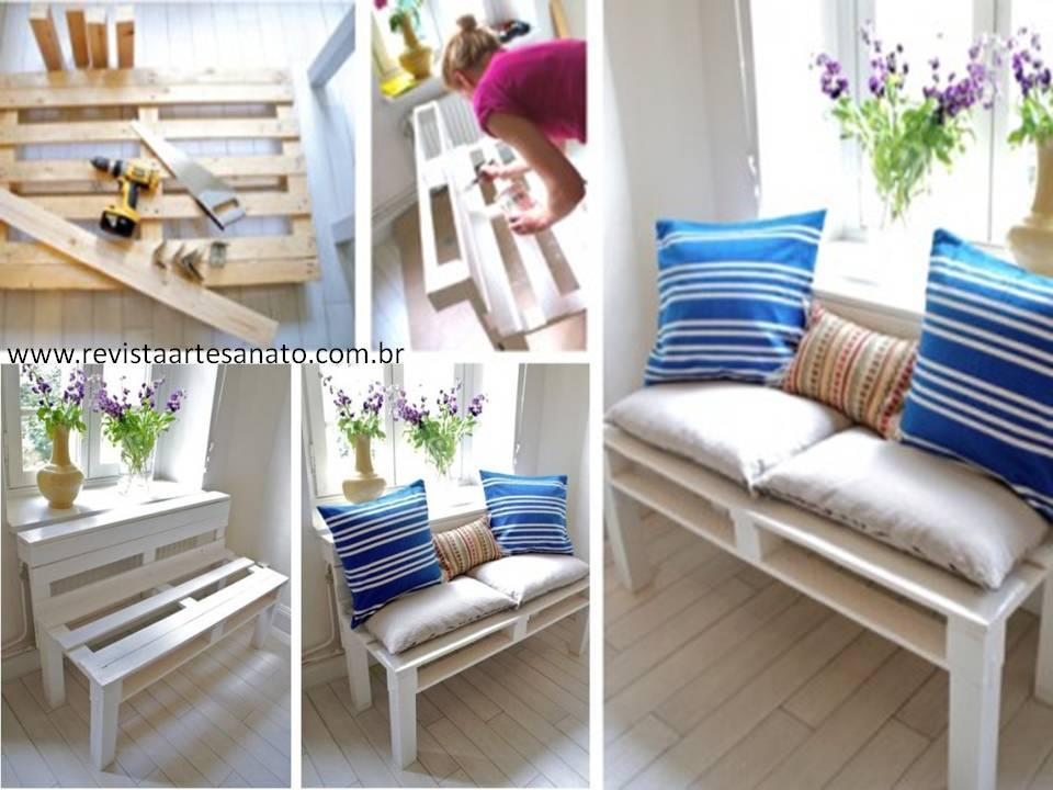 Imagenes de muebles para la casa - Muebles de decoracion ...