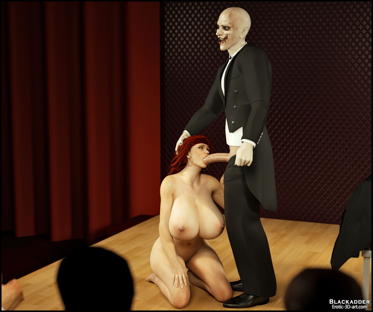 3d erotic с эльфnakedйкамnaked nude clip